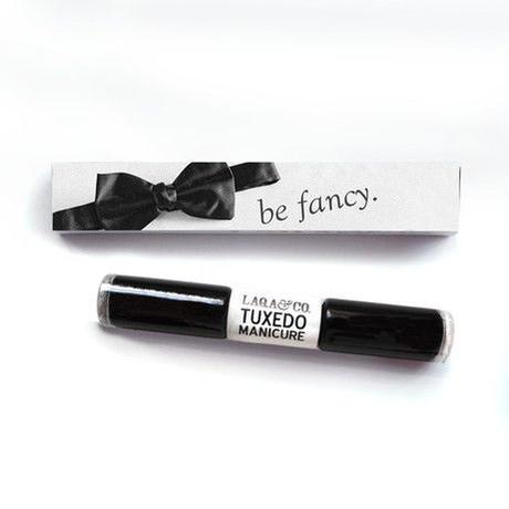DUO PEN Tuxedo 生産終了! 最後の在庫です