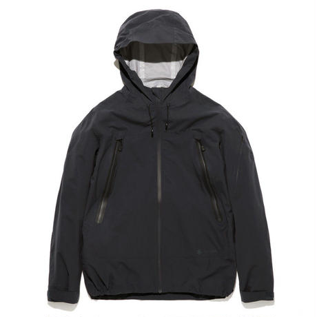 [snow peak] 3L Light Shell Jacket
