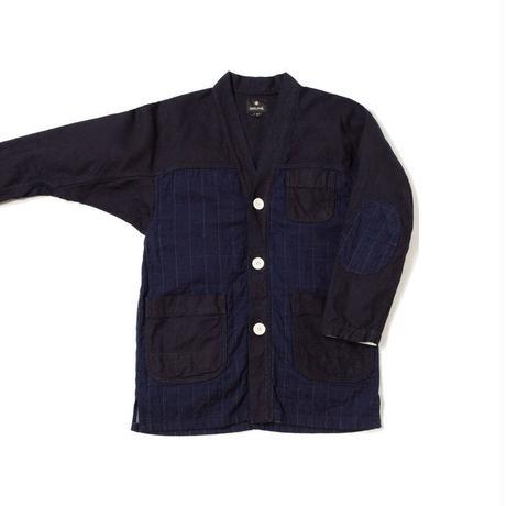 [snow peak] Noragi Jacket