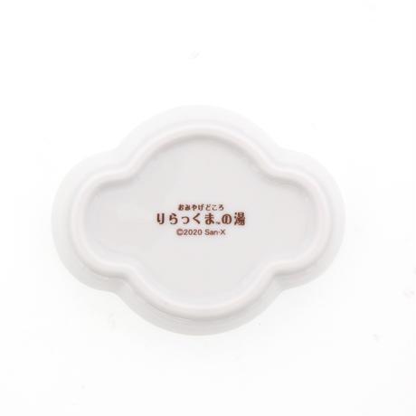 RLY-030 豆皿【湯あみ】