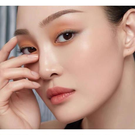 花西子 ★ マスカラ③(千丝睫毛膏)《千丝睫毛膏》