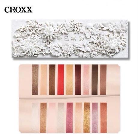 CROXX 玉藏赋生・アイシャドウ