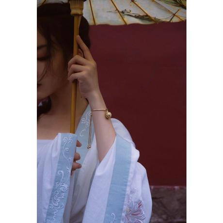北京故宮 ★ ブレスレット《》