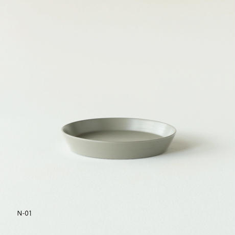 平皿と平椀の2ヶセット