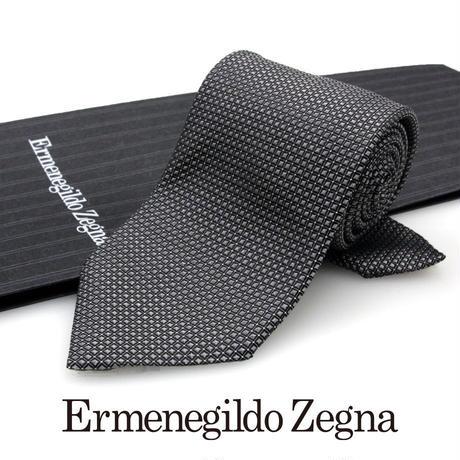 エルメネジルド・ゼニア - イタリア製 ネクタイ 27z8d01-b