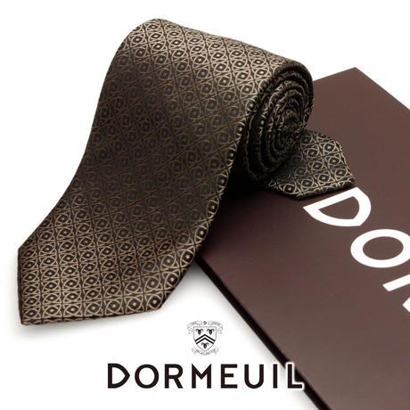 ドーメル - フランス製 ネクタイ DM053