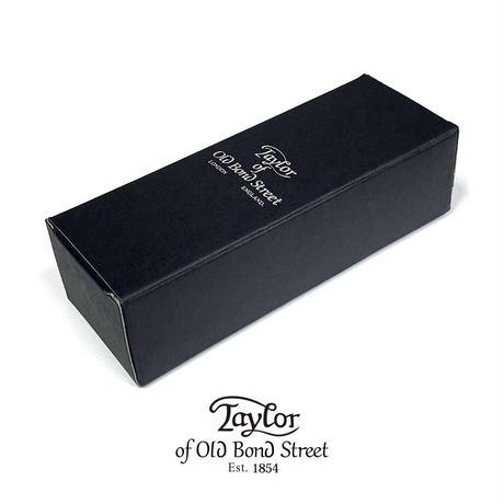 テーラーオブオールドボンドストリート - 英国製 高級洋服ブラシ - 豚毛100%