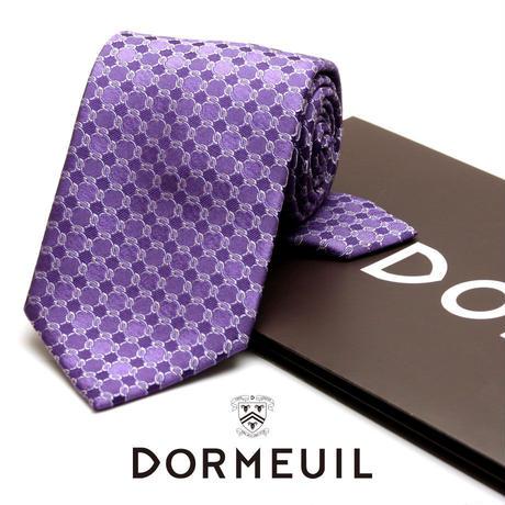 ドーメル - フランス製 ネクタイ DM030