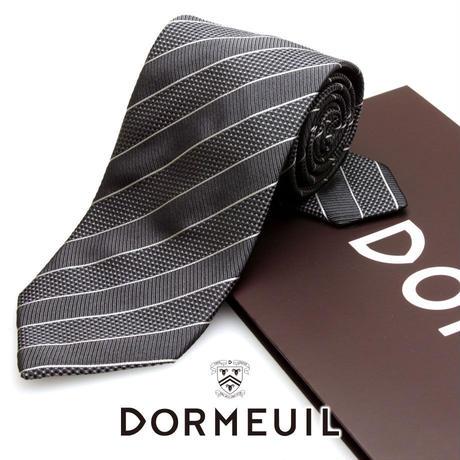 ドーメル - フランス製 ネクタイ DM057