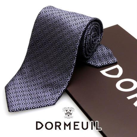 ドーメル - フランス製 ネクタイ DM052