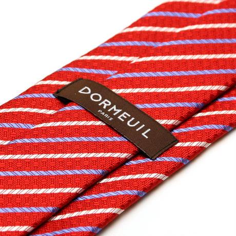 ドーメル - フランス製 ネクタイ DM018