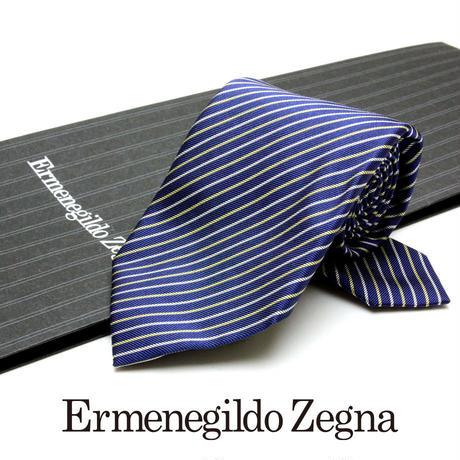 エルメネジルド・ゼニア - イタリア製 ネクタイ 9z7d08_c