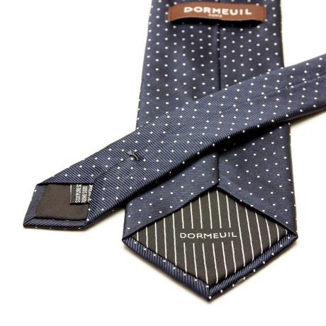 ドーメル - フランス製 ネクタイ DM046