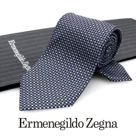 エルメネジルド・ゼニア - イタリア製 ネクタイ 32z8d04-a