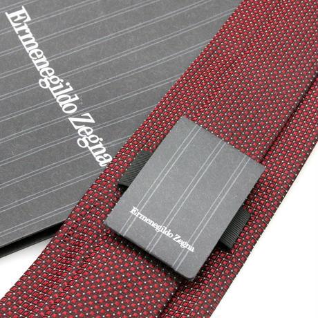 エルメネジルド・ゼニア - イタリア製 ネクタイ 28z8d01-g