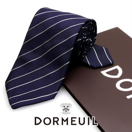ドーメル - フランス製 ネクタイ DM056