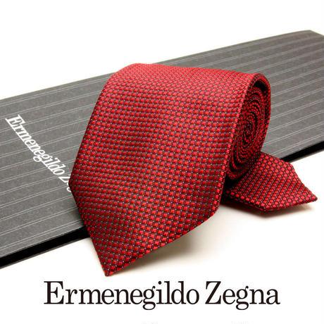 エルメネジルド・ゼニア - イタリア製 ネクタイ 7z7d02_h