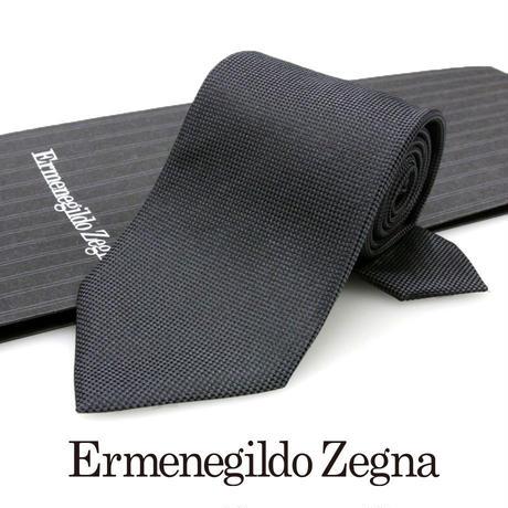 エルメネジルド・ゼニア - イタリア製 ネクタイ 38z8d00-b