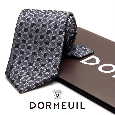 ドーメル - フランス製 ネクタイ DM029