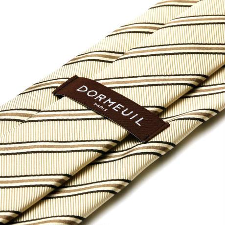 ドーメル - フランス製 ネクタイ DM044