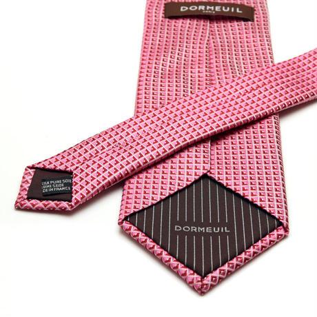 ドーメル - フランス製 ネクタイ DM032