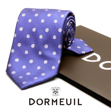 ドーメル - フランス製 ネクタイ DM020