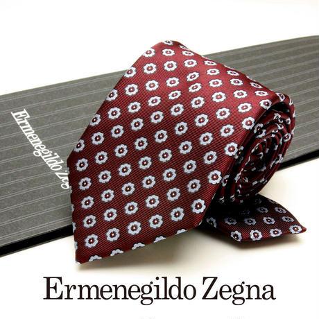 エルメネジルド・ゼニア - イタリア製 ネクタイ 5z2d05_e