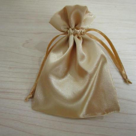 ドッグタグ(両面彫刻) ハート