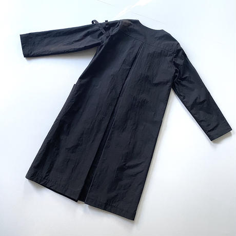 4.〔plain〕Atelier doctor coat【全額】
