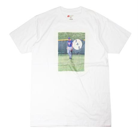 "Unknown : ""345"" Tshirts"