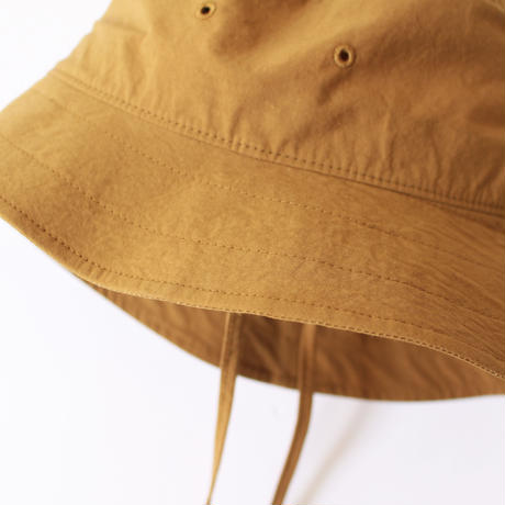 P A C S - Head Roof Hat