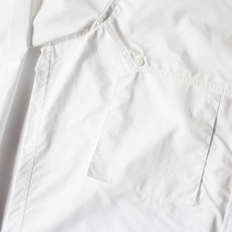 P A C S - Marciano Shirts
