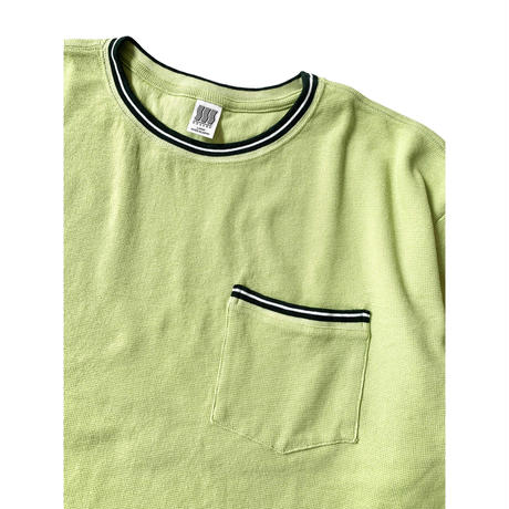 COMFORTABLE REASON / On The Court S/S T Shirts