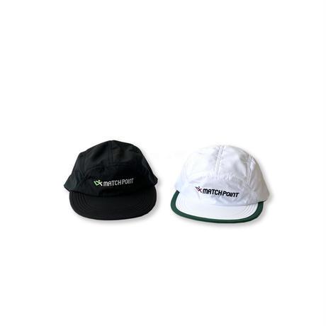 COMFORTABLE REASON  / Squash Cap