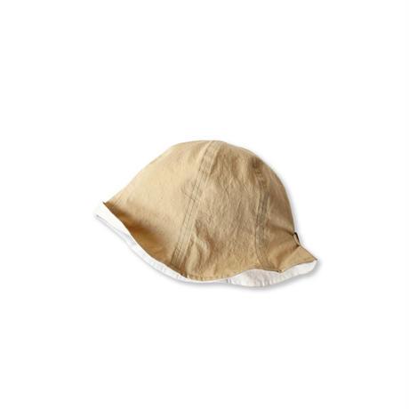 P A C S - Tulip Hat