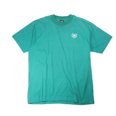 1980s CADILLAC logo tshirts