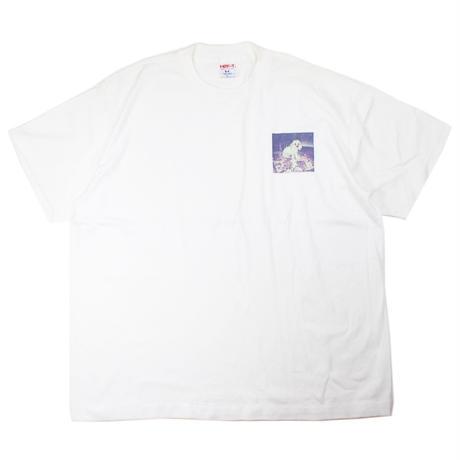 Unknown : Dog Photo Tshirts