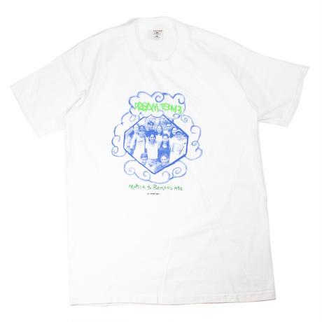 Unknown : Dream Team 98' Tshirts