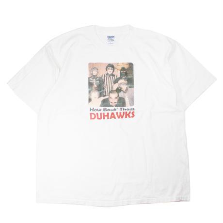 Unknown : DUHAWKS  Tshirts