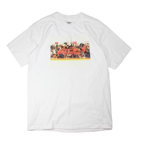 Unknown : Team Photo Tshirts
