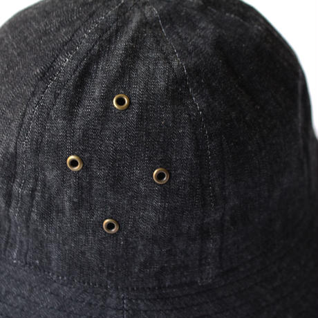 P A C S - 4 Eyes Hat