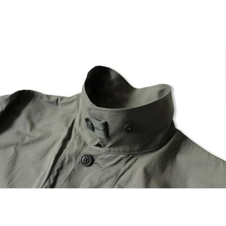 P A C S - Frogue Shirts