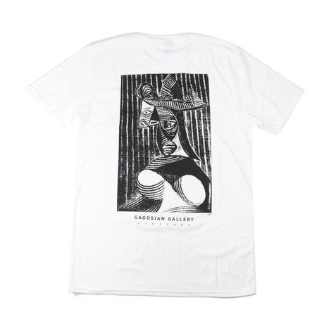 Gagosian Gallery / Gift Shop Tshirts