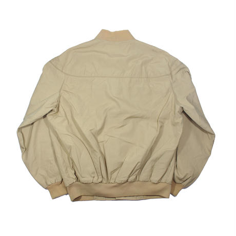 carl michaels Cape Shoulder Jacket