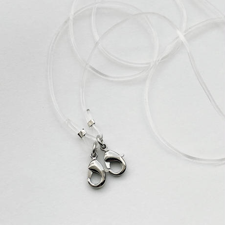 Phingerin / Mask Cable