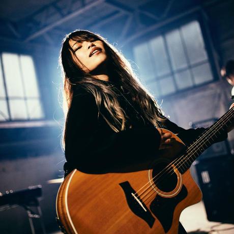 "2021.06.08 Oneman Live ""REVIVE"" @横浜mint hall 電子チケット(一般チケット)※先着"