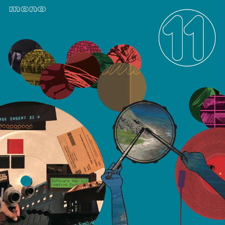 【CD】FREEDOWNBEAT (2013) DL特典付