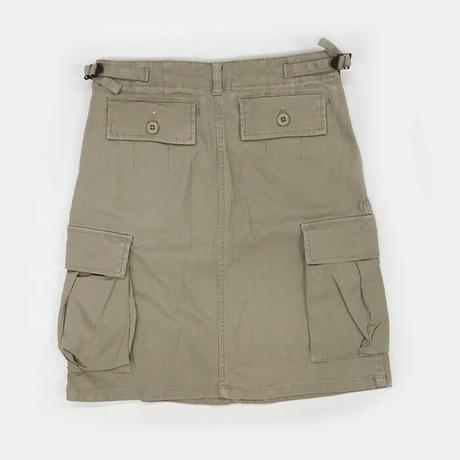 ichi 151052 スカート