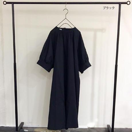 ichi 201209 ワンピース