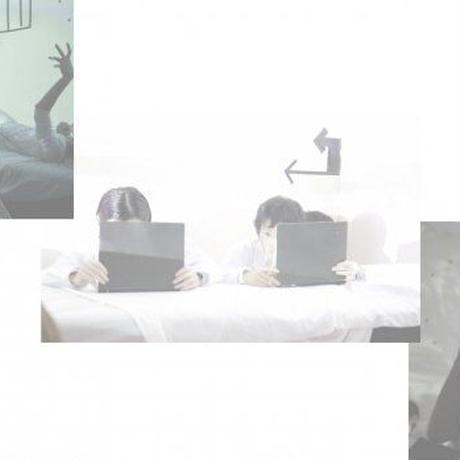 【DVD】幻想記録映像 贋作マッチ売りの少女-東京版・白夜-
